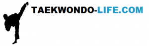 Taekwondo-Life.com